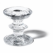 """Festivo Candle Holder ( 3.25"""" ) -  8 Available"""
