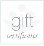 Fjorn Gift Certificates