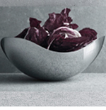 Georg Jensen Boxes, Bowls, Trays and Vases