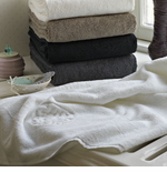 Georg Jensen Damask Bathroom Towels