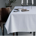 Georg Jensen Damask Tablecloths & Napkins