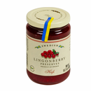 Hafi Swedish Preserves, Lingonberry