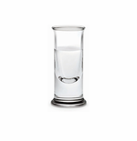 Holmegaard No. 5 Snaps Glass (1.7 oz.)