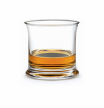 Holmegaard No. 5 Whisky Glass (11.2 oz.)
