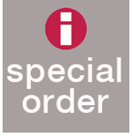 Iittala Special Order from Finland