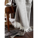 Kattefot Wool Throw