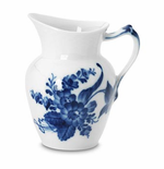 Large Cream Jug 5 3/4 oz.