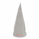 Maileg Danish Pixy Hat Gray