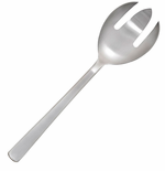 Matte Large Serving Fork