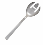 Matte Small Serving Fork