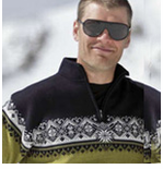 Men�s Norwegian Sweaters & Jackets