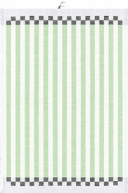 Rand 34 Tea Towel, Large