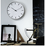 Rosendahl Arne Jacobsen Table, Wall Clocks & Watches