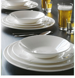 Rosendahl Grand Cru Dinnerware