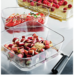 Rosendahl Grand Cru Ovenproof Dishes