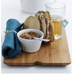 Rosendahl Grand Cru Serving Boards & Trays
