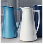 Rosendahl Grand Cru Thermos Jugs