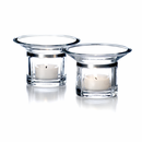 Rosendahl Grand Cru Votives - 2 Pieces