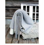 Stemor Wool Blanket