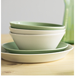 Teema Dinnerware - 5 Colors - Kaj Franck 1952