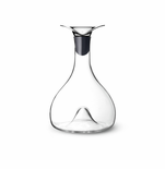 Wine & Bar Wine Carafe