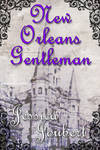New Orleans Gentleman by Jessica Joubert