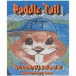 Paddle Tail by H. J. LeGrand III