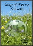 Song of Every Season by Linda Swift