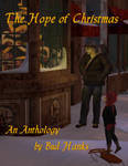 The Hope of Christmas by Bud Hanks