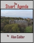 The Stuart Agenda by Alan Calder