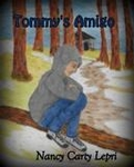 Tommy's Amigo by Nancy Carti Lepri