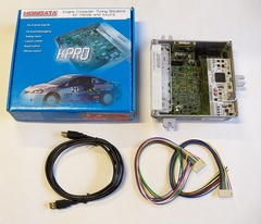 Hondata KPro 4 / 02-04 RSX Type-S PRB ECU Package