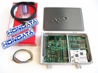 Hondata S300 V3 / P28 ECU Package