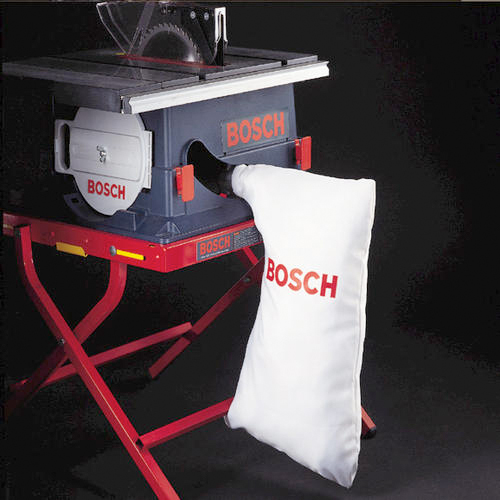 Bosch Power Tools Ts1004 Table Saw Dust Collection Bag For