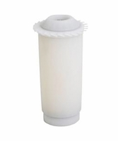 DeVilbiss 130524 Replacement desiccant cartridge for 130525