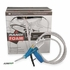 FOMO P10700 II-105 Handi-Foam Spray Foam - Quick Cure