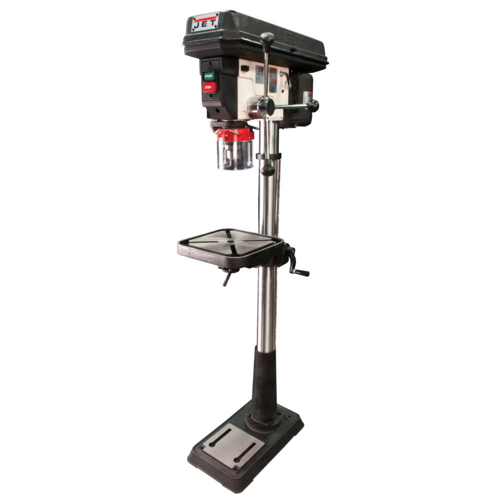 916897 further Search PERMIT 20POSTING 20BOX also Auctions Stillwater Woodworking And Collectibles S 269152 together with Manual Hydraulic Hole Puncher ZCH 60 Can Work Independently Pd582084 in addition 3 4 Chuck Drill Press. on cordless drill pulley