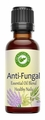 Anti-Fungal Essential Oil  Treatment for Nails 1 OZ