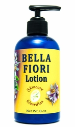 Bella Fiori Aroma Collection- formerly Lime Blossom