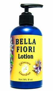Bella Fiori Newest Essentials