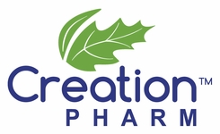 Essential Oils, CreationPharm  Skin Care, Creation Farm
