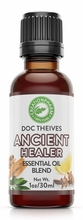 Doc Theives Oil -Ancient Healer Blend