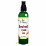 Jewel Weed Topical Relief 4 oz.