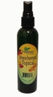 Jewel Weed Topical Relief 8 oz.