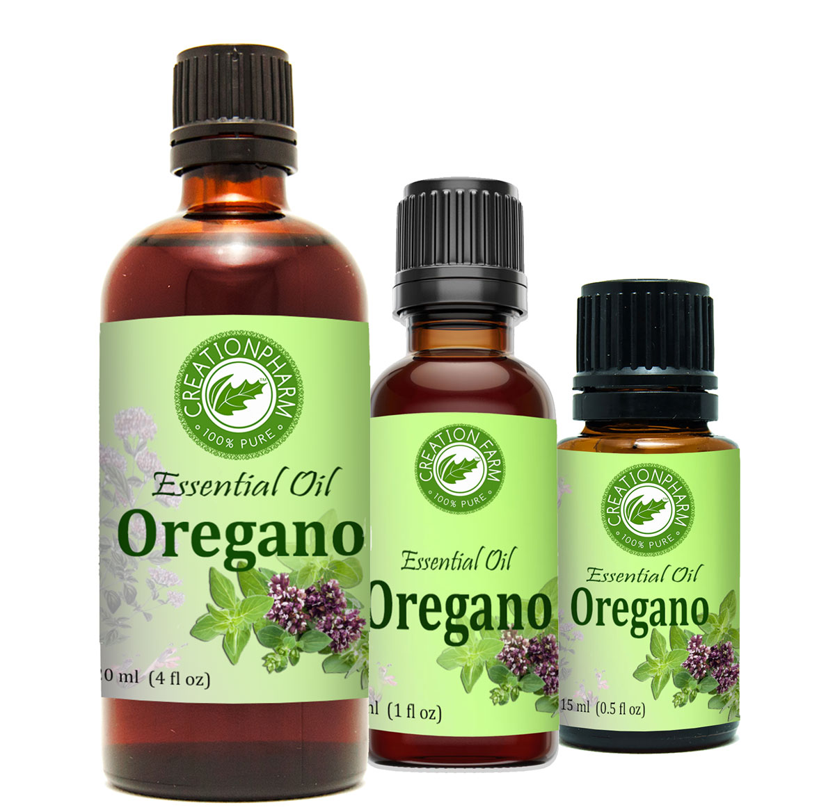 oregano ointment sample recommendations Psoriasis is a common skin condition where people have a buildup of rough oregano oil some people say that oregano oil helps their psoriasis symptoms.
