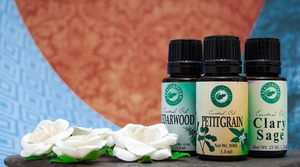Private Label Essential Oils, Cosmetics, Carrier Oils for Retail Dept.