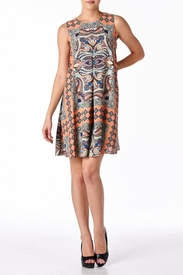 Short Drees And Chic
