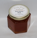 Raw Honey Shot - 6 oz.