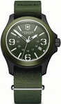 241514 Victorinox Swiss Army Men's Original Watch