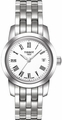 T033.210.11.013.00 Tissot Classic Dream Ladies Watch